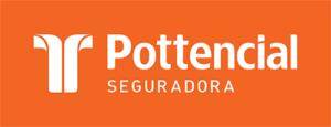 Pottencial